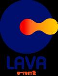 lava eremit logo